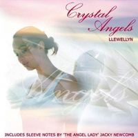 Crystal Angels