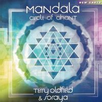 Mandala: Circle of Chant