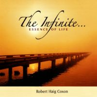 The Infinite… Essence of Life