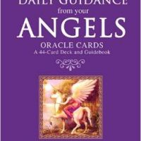 Daily-guidance-from-your-angels