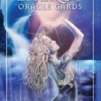 Energy-Oracle-Card1