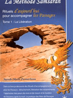 Explorations Conscientes des Passages                                           : Sessions individuelles