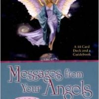 Messages-from-your-Angels