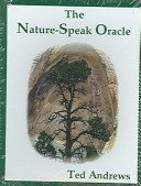 The Nature-Speak Oracle Cards