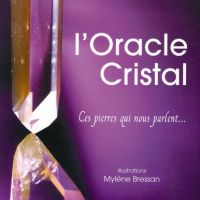 Oracle-cristal