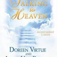 Talking-to-heaven