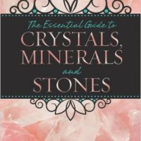 Guide_to_Crystals