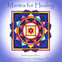 Mantra for healing