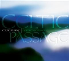 Celtic Passage
